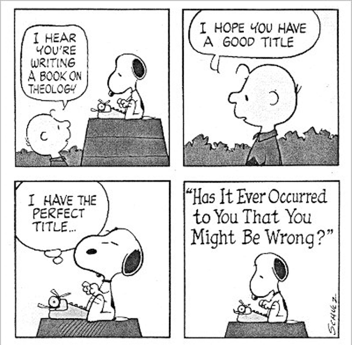 Snoopy Birthday Quotes Quotesgram